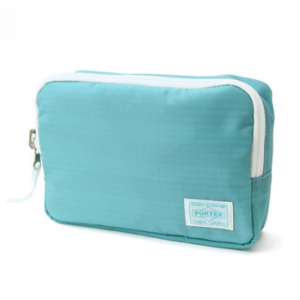 pouch-3