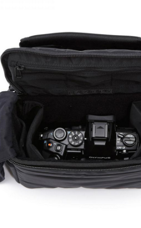 camera(M)-1