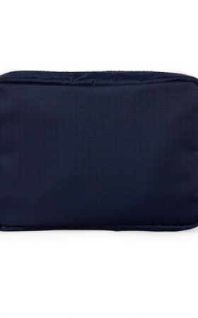 pouch-4
