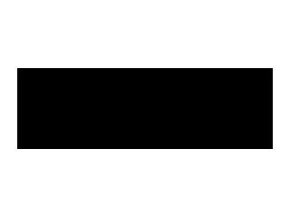 東京発の注目度NO.1のマキャベリック